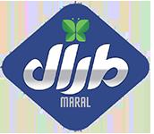 شرکت صنایع غذایی تحسین گلستان -مارال